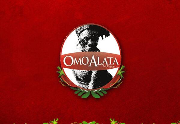 Blog-OmoAlata