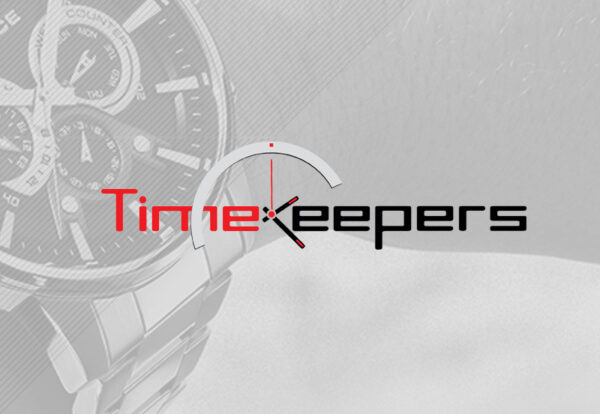 Blog-Timekeepers