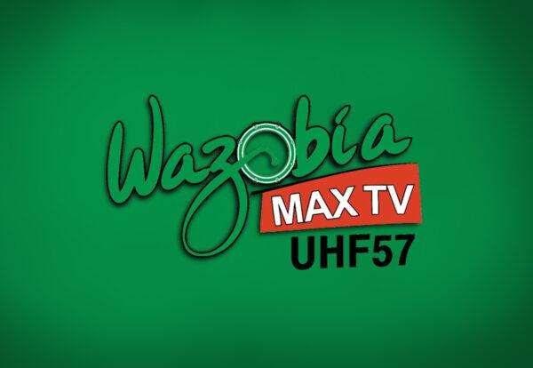 Blog-Wazobia