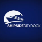 Shipside DryDock – 2020/New Year Greetings