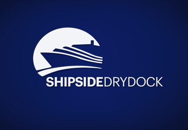 Blog-sidesidedrydock